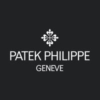 Pateo Philippe Geneve en Sevilla, Relojeria de ocasión AR
