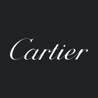 Compra y Venta de relojes de lujo Cartier en la provincia de Sevilla