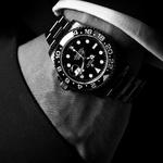 Compra y Venta de Relojes Rolex en Sevilla