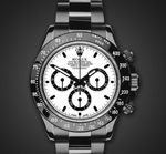 Compra y Venta de Relojes de lujo Rolex en Sevilla