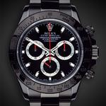 Compra de Relojes Rolex en Sevilla