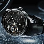 Compra y Venta de relojes de Lujo IWC Schaffhausen en Sevilla, Relojeria AR