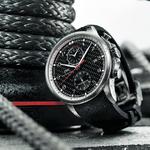 Compra de relojes de Lujo IWC Schaffhausen en Sevilla, Relojeria AR