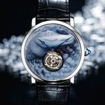 Compra y Venta de relojes Cartier de ocasión en Sevilla